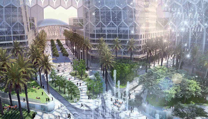 Expo 2020 Bens insights 1
