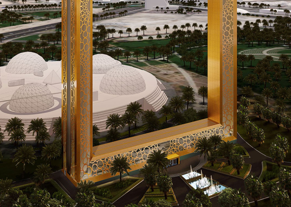 latest news dubai frame1