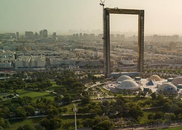 latest news dubai frame2