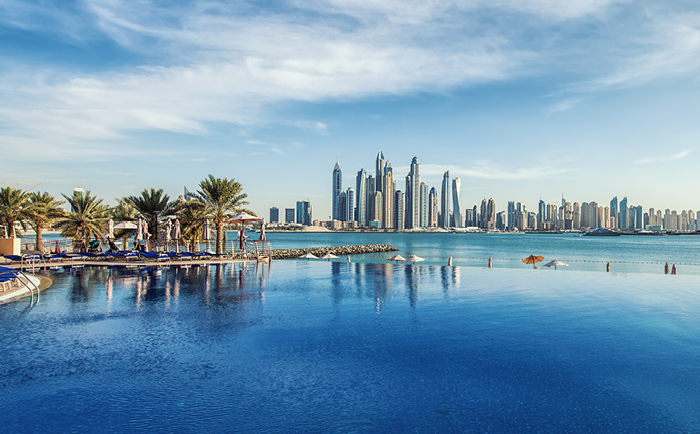 latest news Buying Property in Dubai