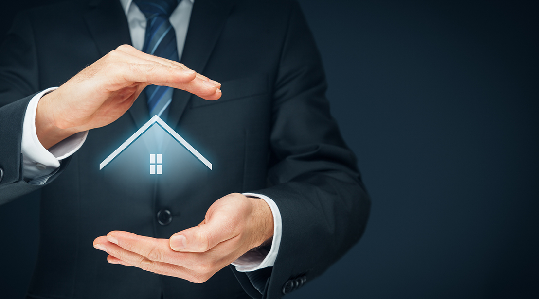 Seven In 10 Uae Residents Lack Home Insurance Haus Haus