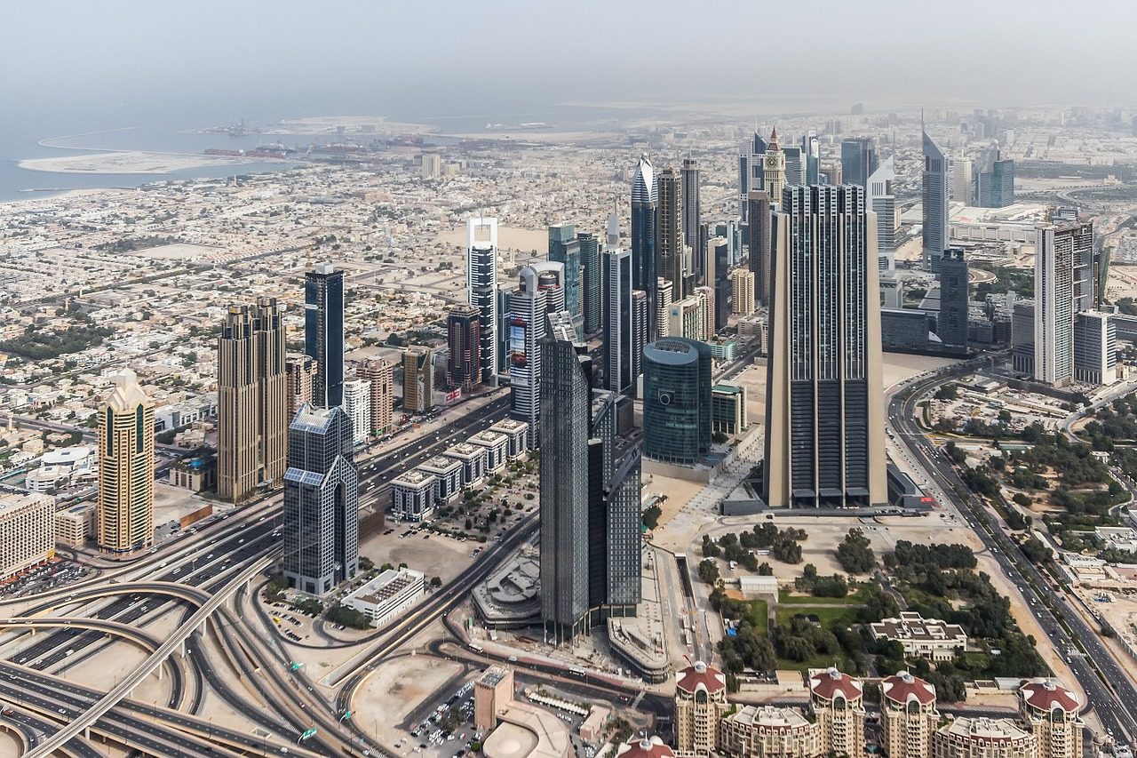 What you need to know about Dubai real estate in 2019? | haus & haus